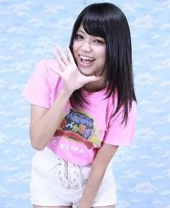 komachiyo5