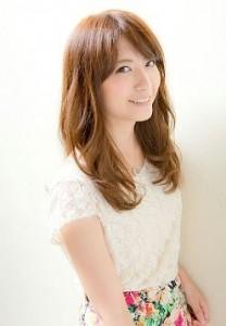 sasazaki3