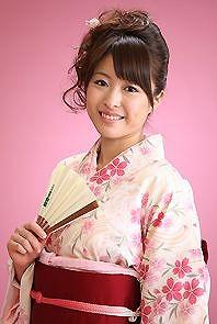 tashirosaorirakugo