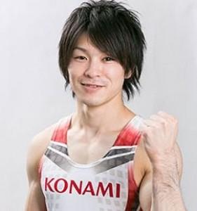 uchimurayome1