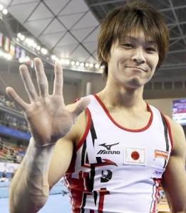 uchimurayome3