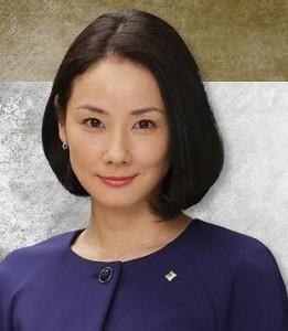 yoshidayoun1
