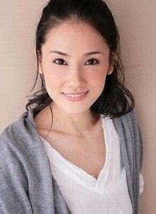 yoshidayoun2