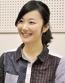 kurokikawaii