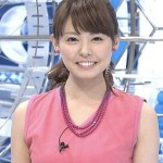 miyazawaha1