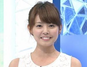 miyazawaha3