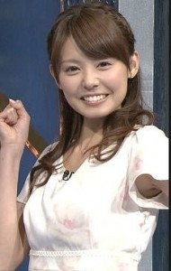 miyazawaha4