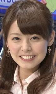 miyazawahana