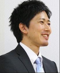 miyazawamotokare1