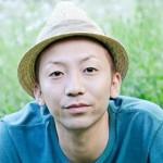 monkichi1