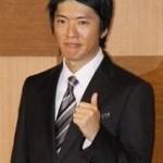 nagaihidekazu1