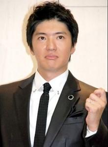 nagaihidekazu4