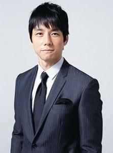 nishijimahide2