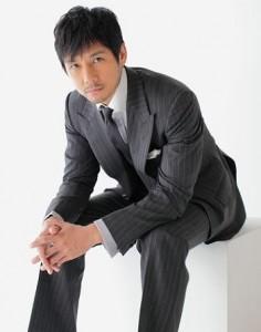 nishijimahide5