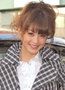 nishiyamadanna2