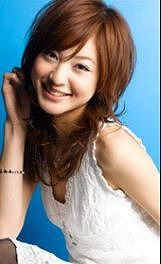 nishiyamadanna3
