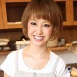 ochichieko1