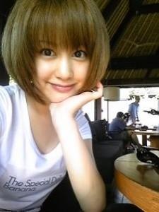 ochichieko2
