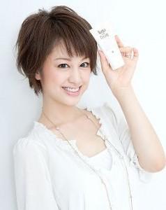 ochichieko3