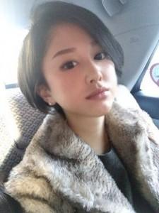 ochichieko4