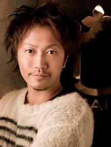 takagiyusuke