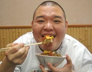 uchiyamakoyaku1