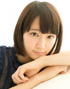 yoshiriho1