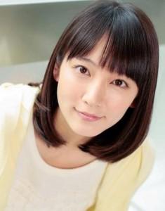 yoshiriho3